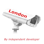 Top 30 Maps & Navigation Apps Like London Traffic Cameras - Best Alternatives