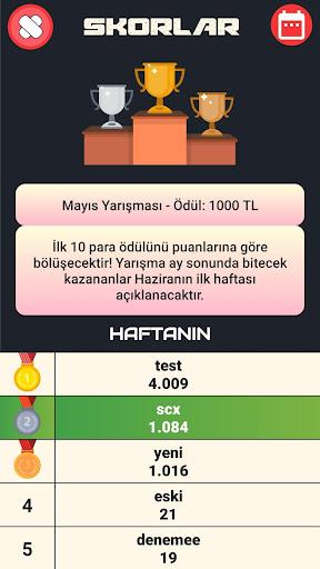 EjderPlus || Heyecanu0131 Yu00fcksek Yetenek Oyunu 2020  screenshots 3