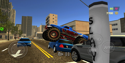 X Racing  screenshots 22