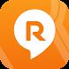 Roav VIVA - Androidアプリ