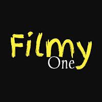 Filmy One - Stream Free Movies and TV Shows App