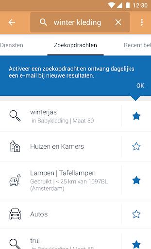 Marktplaats android2mod screenshots 5