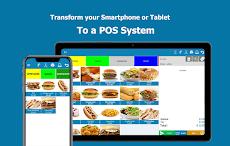 Restaupos Point of Sale - POS Systemのおすすめ画像1