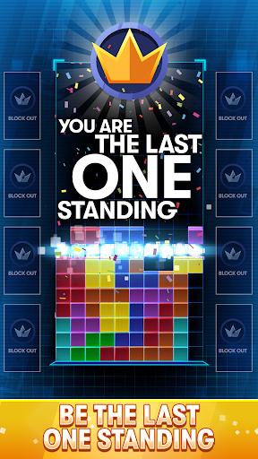 Tetris® - The Official Game  screenshots 3
