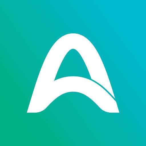 Baixar Ampli: plataforma de ensino a distância para Android
