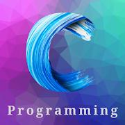 Learn C Programming,C Tutorial,C Interview,C MCQ