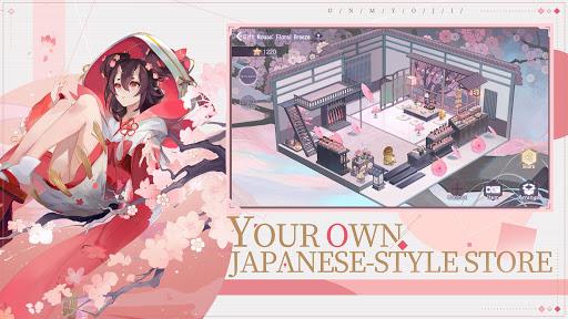 Onmyoji: The Card Game  screenshots 12