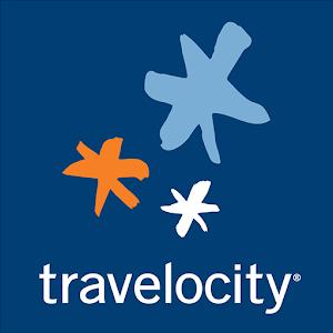 Travelocity  Deals on Flights, Hotels &amp Travel