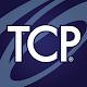 com.tcp.smart