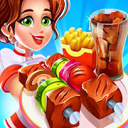 Cooking School - Cooking Games for Girls 2020 Joy