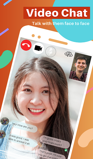 TrulyChinese - Chinese Dating App 5.12.2 Screenshots 18