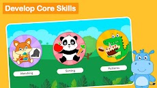 AutiSpark: Kids Autism Gamesのおすすめ画像3