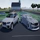 Open World Car Driving para PC Windows