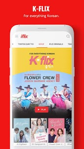 iflix – Movies & TV Series v3.57.0-20080 MOD APK 5
