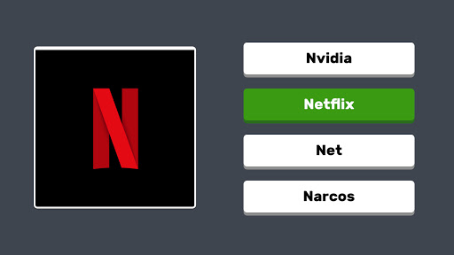 Logo Test: Adivinher a Marca 2.4.0 screenshots 8