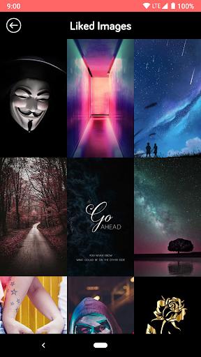 Wallpapers 1.2.7 Screenshots 1