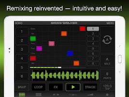 GrooveMaker 2 Free