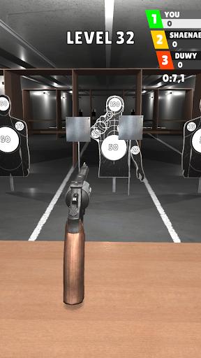 Gun Simulator 3D  screenshots 1