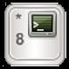 SSH for AnySoftKeyboard