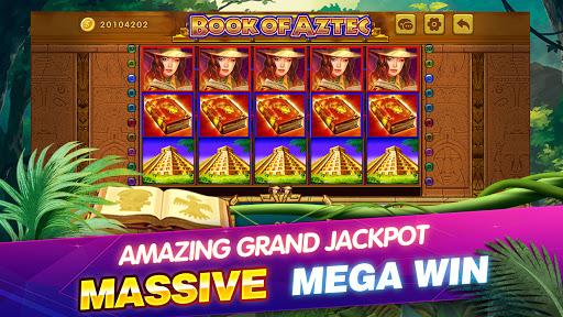 Golden Gourd Casino-Video Poker slots game 1.2.7 screenshots 4