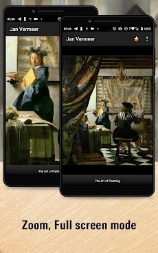 Baroque HDのおすすめ画像5