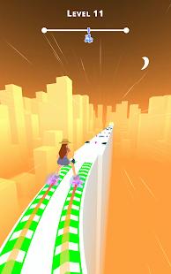 Image For Sky Roller Versi 1.8.9 15