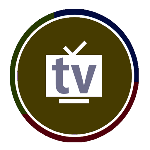 Baixar TV Online Indonesia - Streaming TV para Android