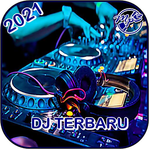 Dj Terbaru 2021 Full Bass  screenshots 1