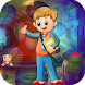 Best Escape Games 47 - Tour Guide Escape Game - Androidアプリ