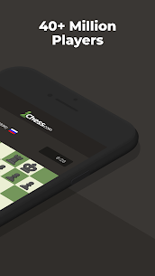 Chess Play and Learn Apk Download, NEW 2021 2
