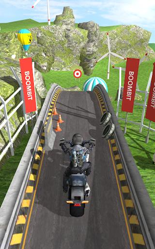 Bike Jump  screenshots 17
