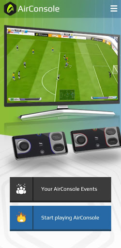 AirConsole - Multiplayer Games 2.5.2 screenshots 2