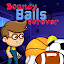 Bouncy Balls Forever icon