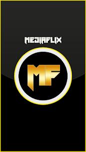 MEDIAFLIX Plus: Filmes & Séries 1