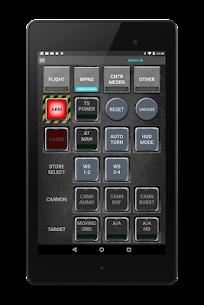 MATRIC – PC control (MOD APK, Premium) v2.0.4 4