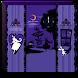 影の国のアリス [チェシャ猫] - Free