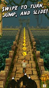 Temple Run APK MOD 1.19.1 (Unlimited Money) 9