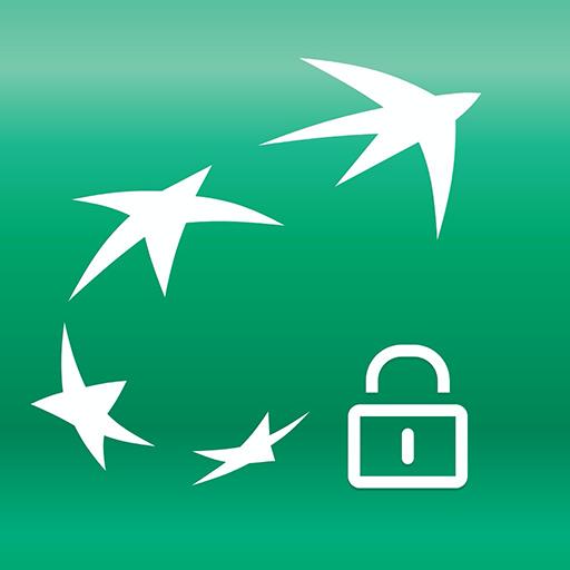 DAB SecurePlus