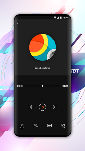 Best Music Ringtones for Tik Tok  screenshots 3