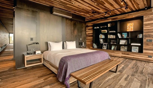 Wooden Bed Designs 1.0 Screenshots 11
