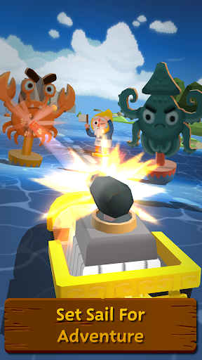 Seabeard 2.1.2 screenshots 3