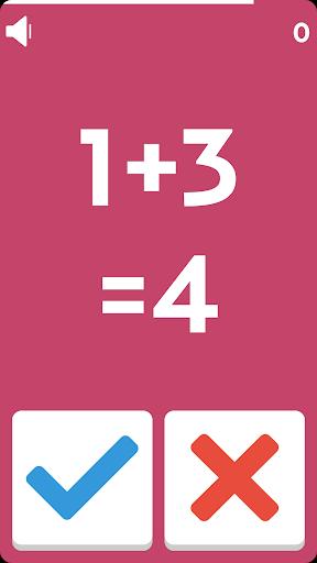Freaking Math  screenshots 3