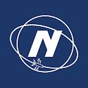 Niyo Global - Card and Digital Savings Account