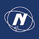 Niyo Global - Card and Digital Savings Account für PC Windows