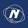 Niyo Global - Card and Digital Savings Account app apk icon