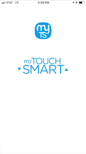 myTouchSmart  Apps on For Pc – Free Download In 2020 – Windows And Mac 1