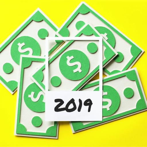 Make Money - Free Cash Rewards