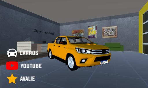 Brasil Carros Na Fixa  screenshots 3