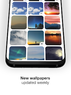 Aerial Mod Apk- Live Wallpapers (Premium Features Unlocked) 5