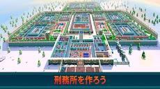 Prison Empire Tycoon - 放置ゲームのおすすめ画像4